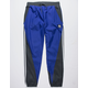 ADIDAS Insley Mens Track Pants