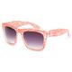 FULL TILT Lace Sunglasses