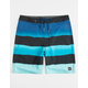 RIP CURL Mirage Blowout Mens Boardshorts