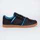 PRAXIS Core Mens Shoes