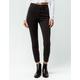 IVY & MAIN Stripe Womens Skinny Jeans