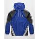 ADIDAS Insley Men Windbreaker Jacket