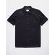 HURLEY Vacay Mens Shirt
