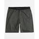 RIP CURL Arc Vapor Cool Mens Shorts