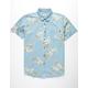 RIP CURL Atoll Mens Shirt