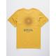 RIP CURL Del Sol Mens T-Shirt