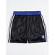 ADIDAS Dodson Mens Shorts