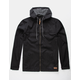 RIP CURL Banner Anti Series Mens Jacket