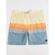 RIP CURL Rapture Lay Day Mens Boardshorts