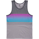 SHOUTHOUSE Holburn Mens Tank