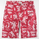 3RD & ARMY Lanai Mens Shorts