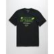 FOX Pro Circuit Mens T-Shirt