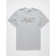 FOX Duel Head Mens T-Shirt