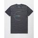 O'NEILL Flashback Mens T-Shirt