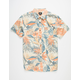 O'NEILL Sessions Mens Shirt