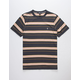 VOLCOM Shaneo Mens T-Shirt
