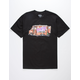DGK Street Candy Mens T-Shirt