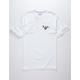 VOLCOM Kook Garden Mens T-Shirt