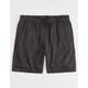 O'NEILL Willow Cement Mens Shorts