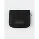 DAKINE Soho Black Womens Wallet