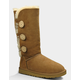 UGG Bailey Button Triplet Womens Boots