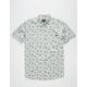RIP CURL Palma Mens Shirt