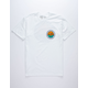 HIPPYTREE Southpoint Mens T-Shirt