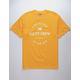SALTY CREW Scallywag Mens T-Shirt