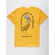 LAST CALL CO. Memory Gold Mens T-Shirt