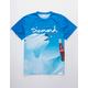 DIAMOND SUPPLY CO. x Coca-Cola Polar Bear Mens T-Shirt