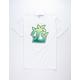 LRG Quick L Mens T-Shirt