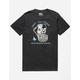 HIPPYTREE Snapshot Mens T-Shirt