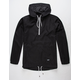 FUTURE PALMS Venice Mens Anorak Jacket