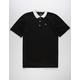 NIKE SB Polo Mens Jersey Shirt