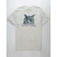 HIPPYTREE Pirate Mens T-Shirt