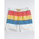 VALOR Bandita Mens Volley Shorts
