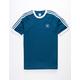 ADIDAS Cali BB Mens Jersey T-Shirt