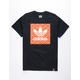 ADIDAS Ornament BB Mens T-Shirt