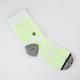 STANCE Taos Womens Anklet Socks