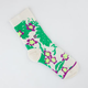 STANCE Tropicana Womens Anklet Socks