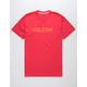 VOLCOM Cement Mens T-Shirt