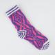 STANCE Bali Womens Anklet Socks