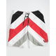 ATWATER Control Mens Boardshorts