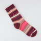 STANCE Eclipse Womens Anklet Socks