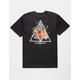 HUF Lonely Hearts TT Mens T-Shirt