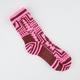 STANCE Durango Womens Anklet Socks