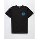 SANTA CRUZ Hando Mens T-Shirt