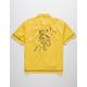 BRIXTON Irving Mens Shirt