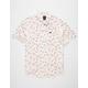 RVCA Elegie Mens Shirt