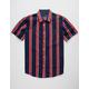COASTAL Apollo Mens Shirt